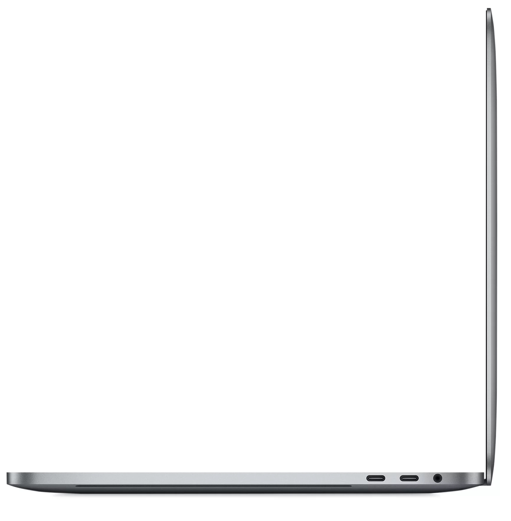 "Apple MacBook Pro 13"" 128Gb Space Gray (MUHN2) (Core i5 1,4 ГГц, 8 ГБ, 128 ГБ SSD, Iris Plus 645, Touch Bar)"