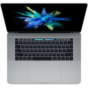 "Apple MacBook Pro 15"" 1Tb Space Gray (MV942) (Core i9 2,3 ГГц, 32 ГБ, 1 ТB SSD, Radeon Pro 560X, Touch Bar)"