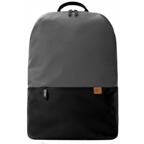 Рюкзак XiaoMi Simple Casual Shoulder Bag 20L Grey (ZJB4171CN)