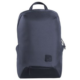 Рюкзак XiaoMi Sports BackPack Blue (ZJB4160CN)