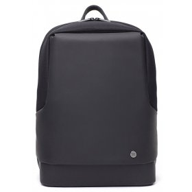Рюкзак XiaoMi Ninetygo Urban Commuting Backpack, чёрный