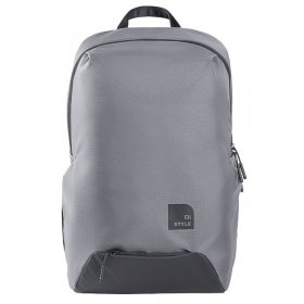 Рюкзак XiaoMi Sports BackPack Gray (ZJB4159CN)